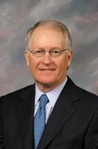 Peter J. Cocoziello is president and CEO of Advance Realty.