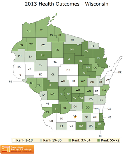 2013-health-outcomes-wisconsin