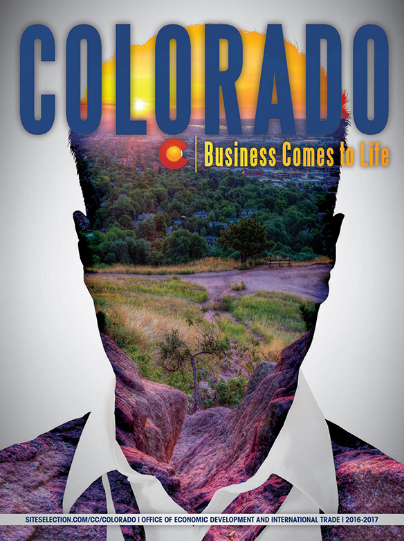 Relentlessly focused on the colorado economy colorado economic relentlessly focused on the colorado economy malvernweather Image collections