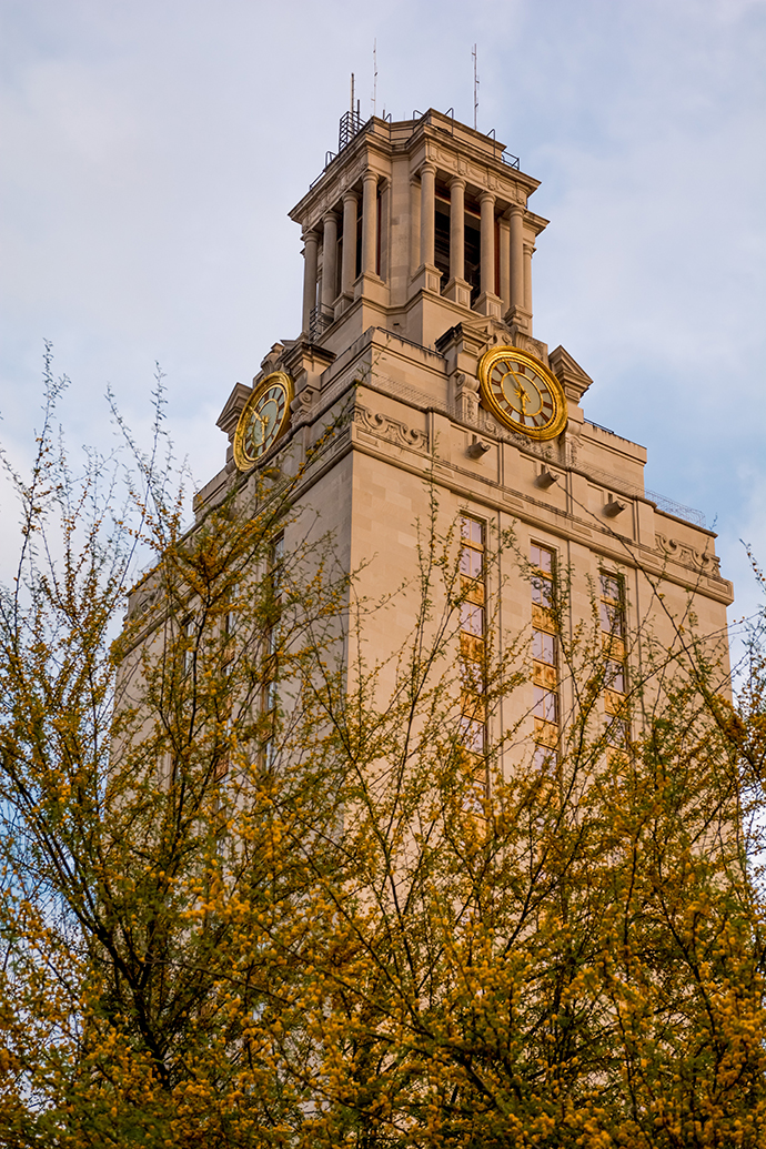 The-Tower-at-the-University-of-Texas-ranked-among-the-best-universities-in-the-world2_HO-image