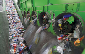 Administrators Brought Euro Closed Loop Recycling moreover Is This A Wrap For Plastic 268283 together with Nick Cliffe Nick Cliffe together with CLOSED LOOP RECYCLING t224879 in addition Veolia Purchases Euro Closed Loops Former Facility. on closed loop dagenham