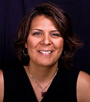 Rachel Duran