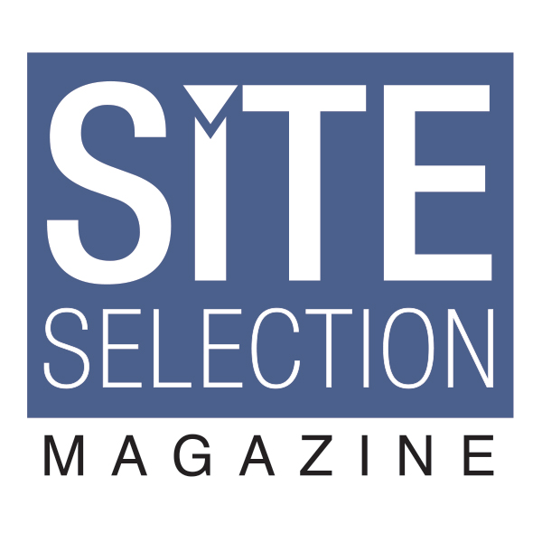 site selection Today's top 5821 site selection jobs in united states leverage your professional network, and get hired new site selection jobs added daily.