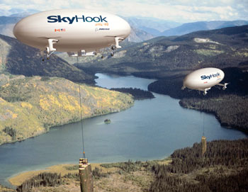 http://www.siteselection.com/issues/2008/sep/Cover/images/Boeing-Skyhook.jpg