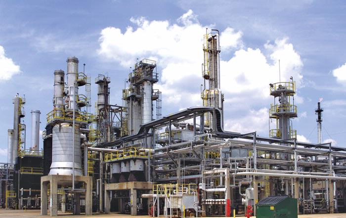 Petrochemical projects put Vietnam at risk
