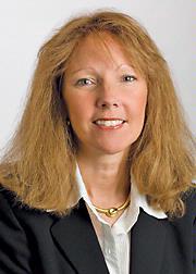 Kara Swedberg