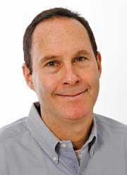 David Carroll, vice president, Quicken Loans