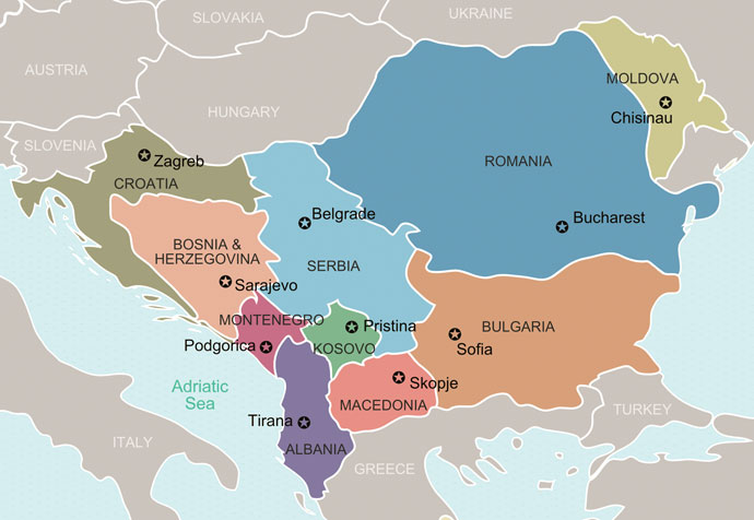 http://www.siteselection.com/issues/2012/jul/images/Balkans_Map.jpg