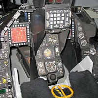 F16_CockpitSimulator_AsianCMS