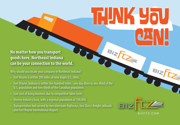 Ports & Free Trade Zones: No Boundaries | Site Selection Online