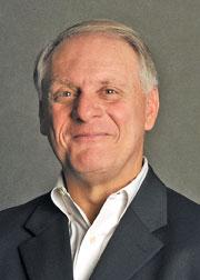 George Manos