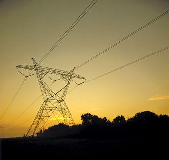 Fort Wayne Kia >> Top Utilities of 2012: The Power of People   Site Selection Online