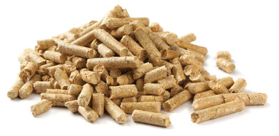 World reports more pellets please site selection online - How to make wood pellets wise investment ...