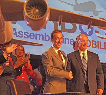 Airbus_Mobile