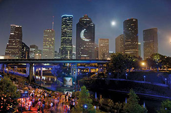 DowntownHouston