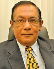 Investment Profile Malaysia Malaysia Rising Site