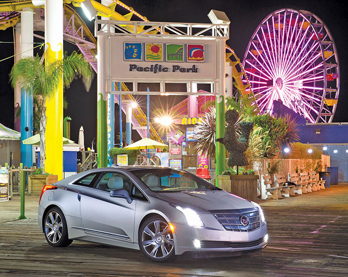 2014-CadillacELR-128