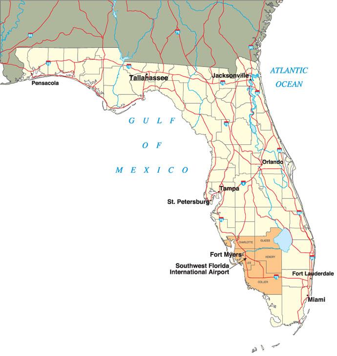 Investment Profile Skyplex At Southwest Florida International