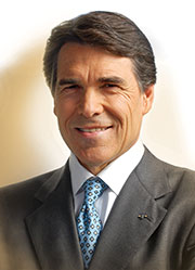 GovPerry