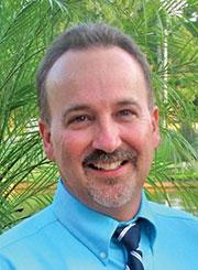 Mark Eichkorn