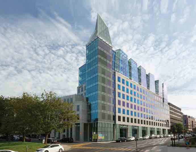 business renewal application form city of hamilton