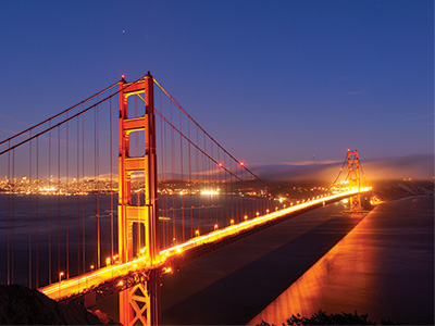 San-Francisco-Bay-Are-at-night,-Golden-Gate-Bridge-by-California-Travel-and-Tourism-Commission-slash-Andreas-Hub