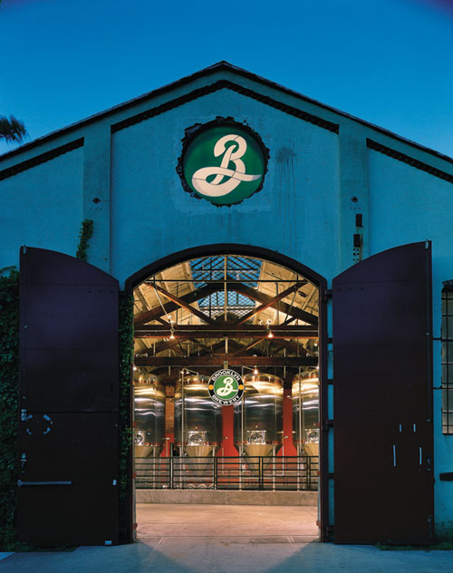 BrooklynBrewery2