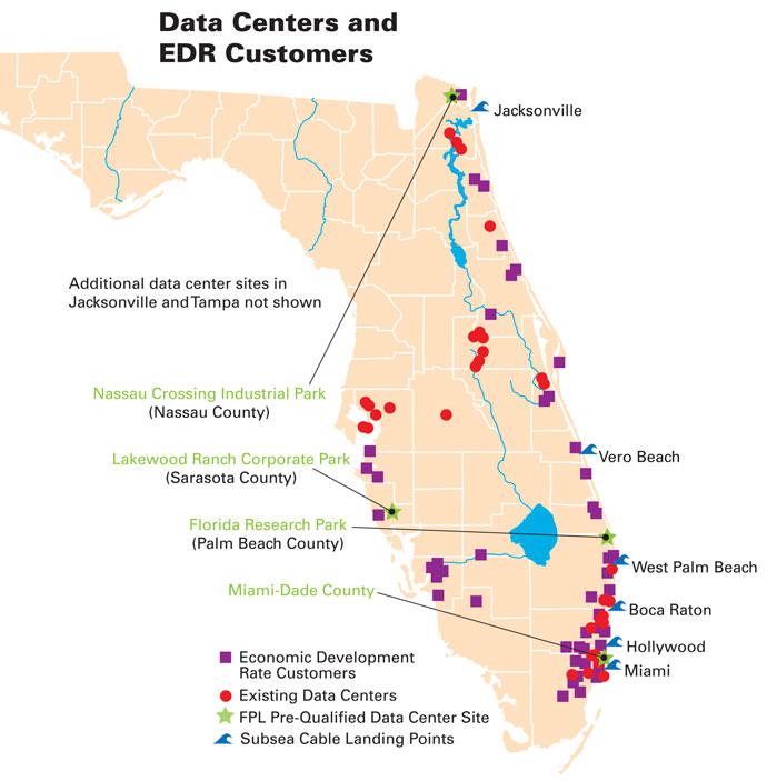 Florida Power And Light Careers Florida Power And Light Fort Myers Www  Lightneasy Net . Florida Power And Light Careers ... Nice Ideas