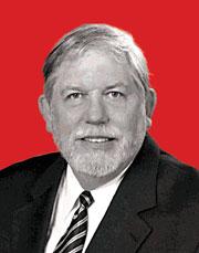 Bill Lutrell