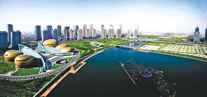 Resultado de imagem para zhengzhou china