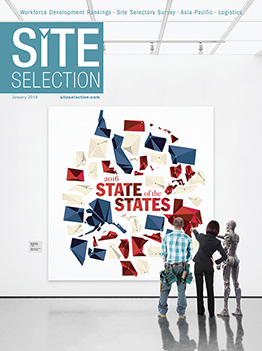 Some States Get It – Some Don't