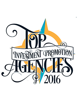 Top Investment Promotion Agencies
