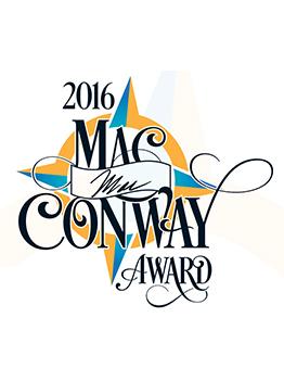 The Mac Awards