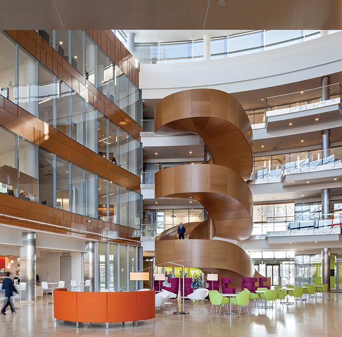 GSK_NavyYard-GrandStair