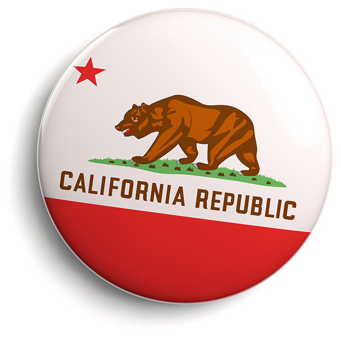 CaliforniaRepButton