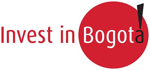 Invest Bogota