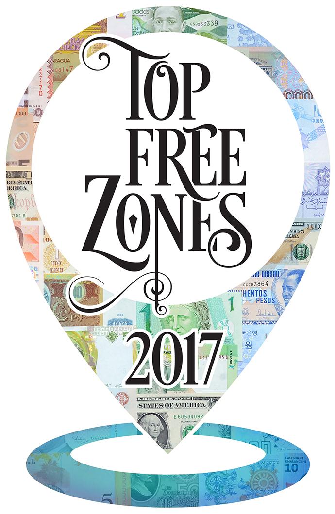Ports Free Trade Zones Top Free Zones 2017 Site Selection Magazine