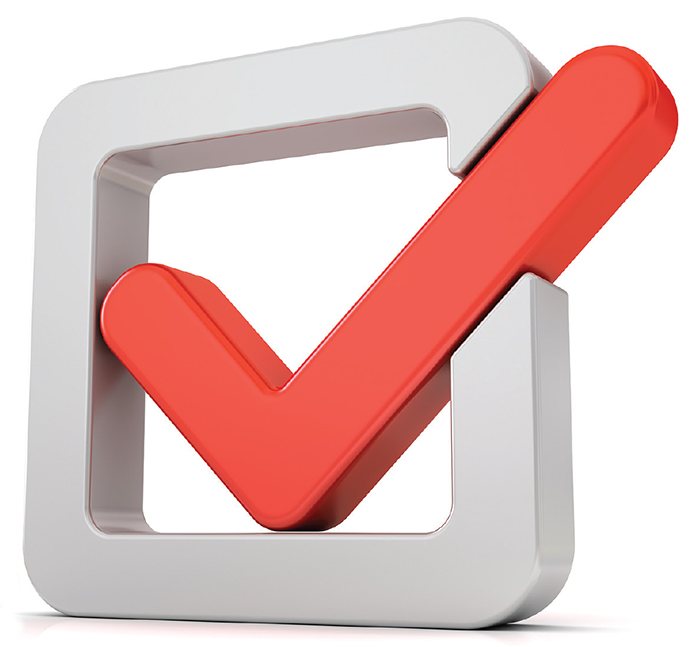 Certified Sites The Directory Of Due Diligence Site Selection