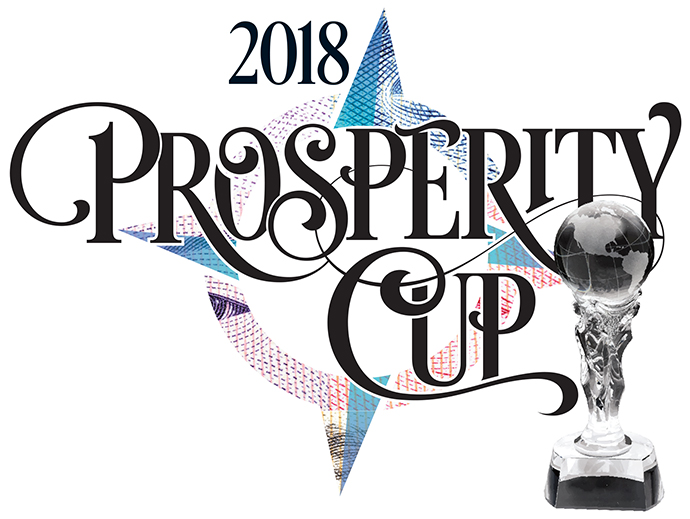 2018 global best to invest 2018 prosperity cup site selection Career Cluster Logos 2018 global best to invest