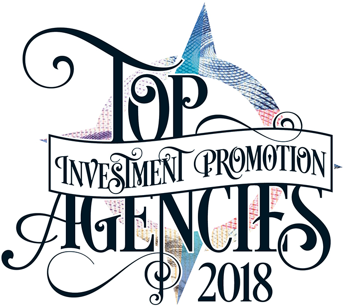2018 Global Best to Invest: Top Investment Promotion Agencies 2018