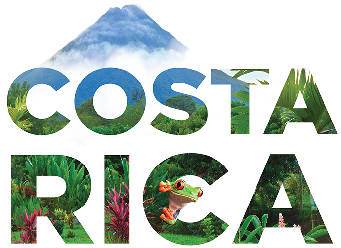 INVESTMENT REPORT<br />COSTA RICA
