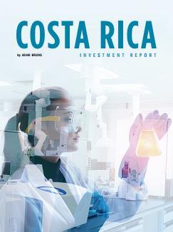 Coastal Bend Economic Development Guide 2019