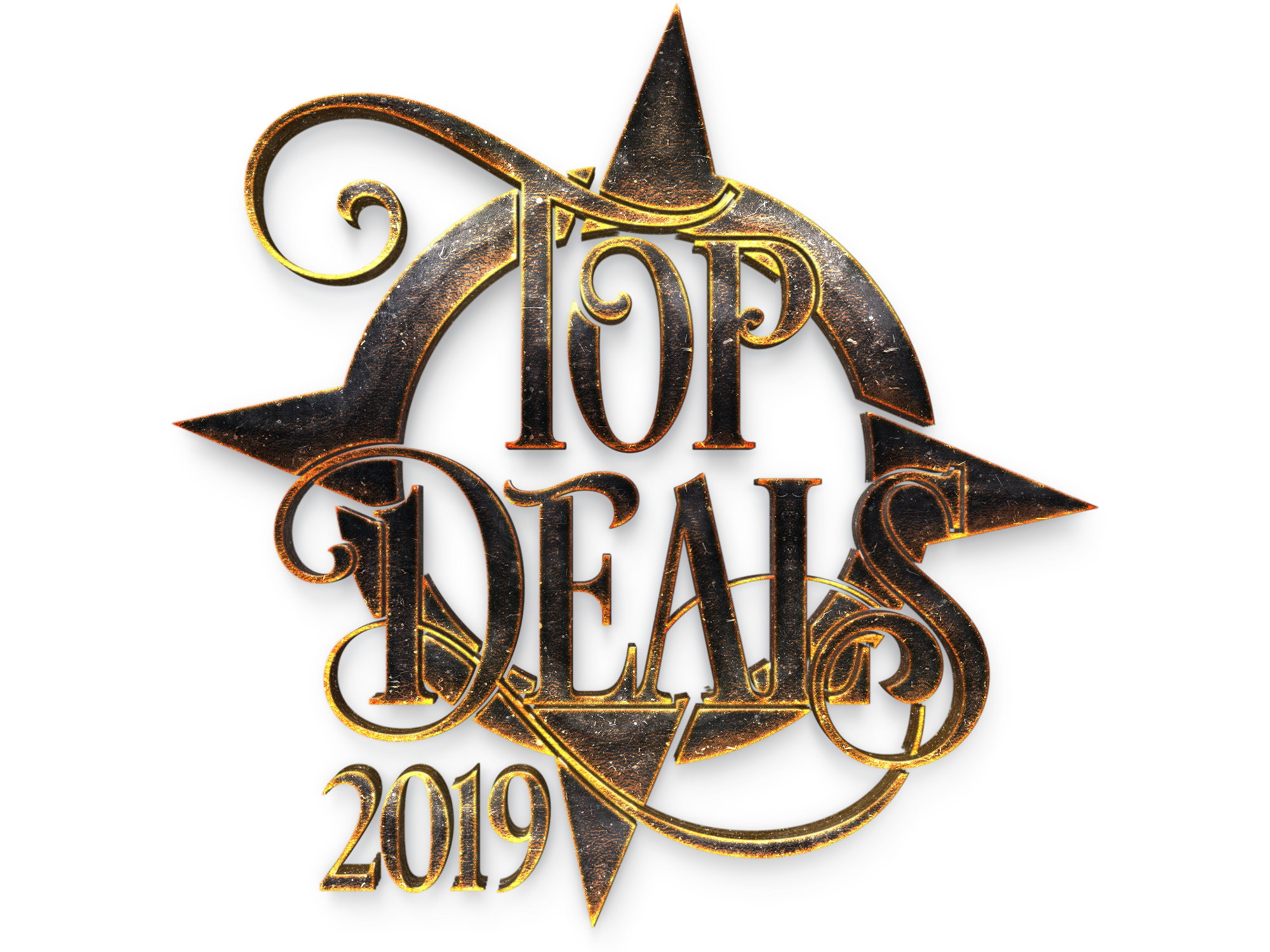 B2I: Top Deals 2019 - North America | Site Selection Magazine