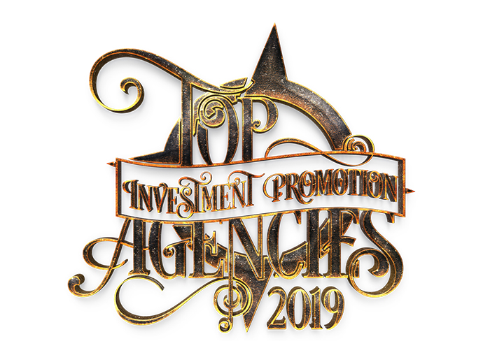 B2I: 2019 TOP INVESTMENT PROMOTION AGENCIES