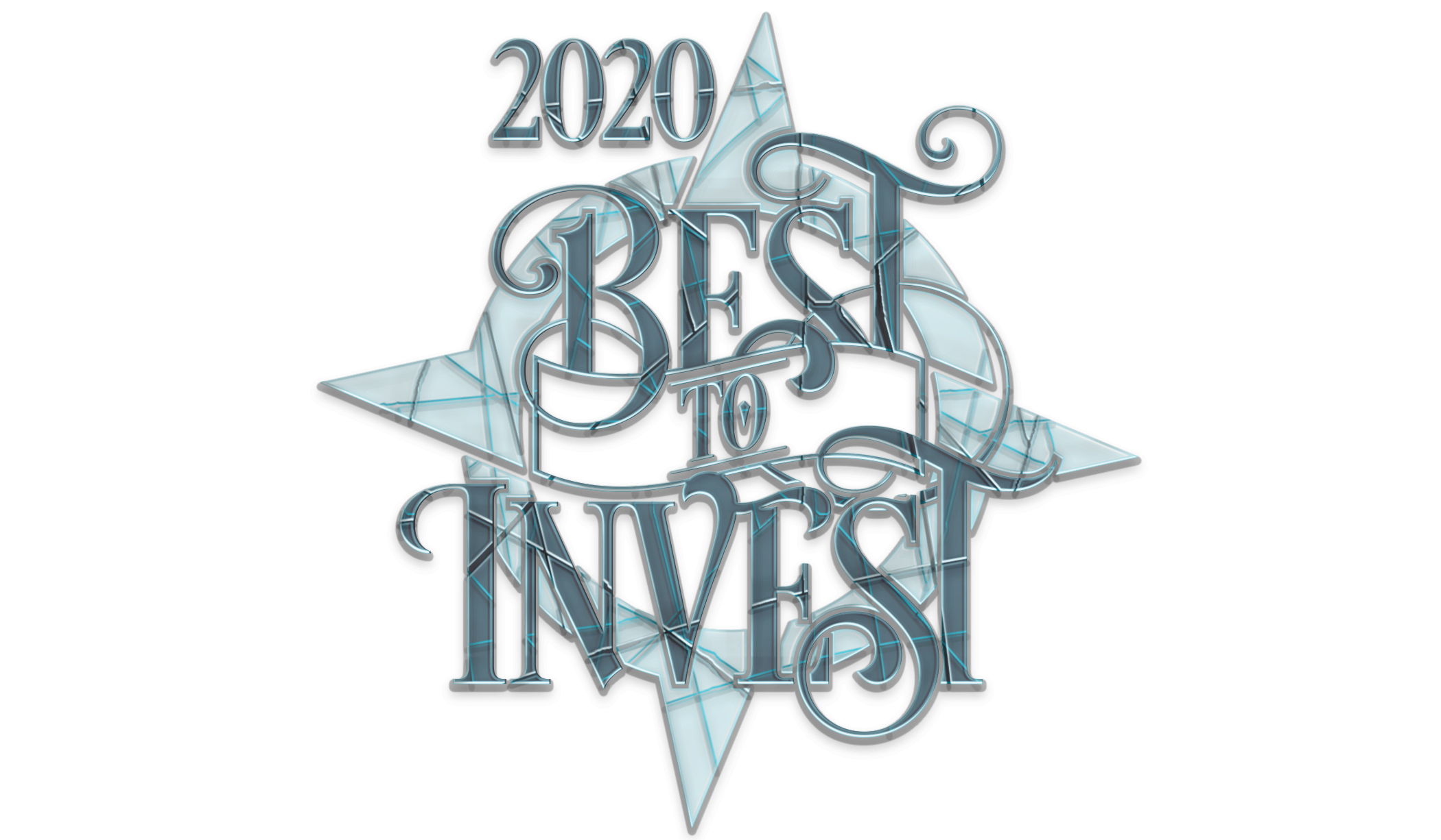 B2I: 2020 GLOBAL BEST TO INVEST