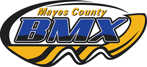 MAIP partnered with the USA BMX Foundation to open the Mayes County BMX track, the first such venue in the nation to build its ridership based on STEM programs.