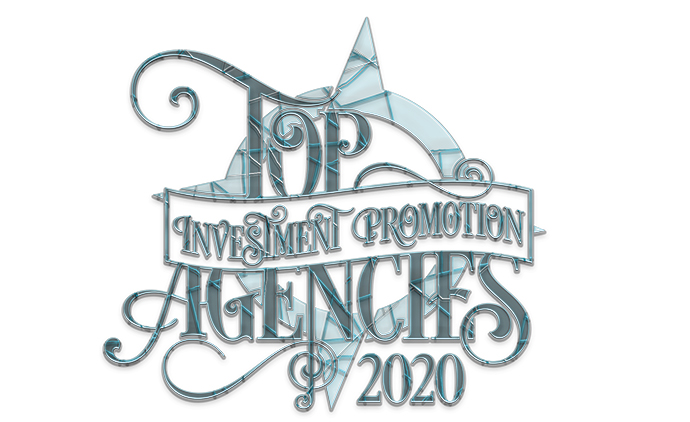 B2I: 2020 TOP INVESTMENT PROMOTION AGENCIES