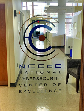 CybersecurityCenter