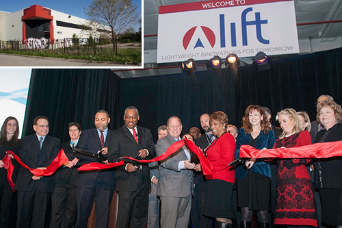 LIFT_RibbonCutting