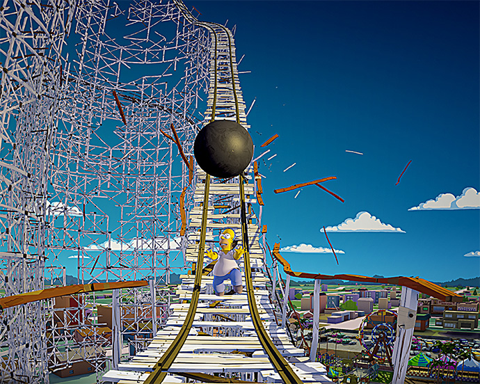 _resources_digitalassets_The-Simpsons-Ride-1
